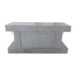 2 Niche Cremation Benchweb-feature