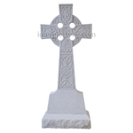 Celtic Cross (2)web-feature