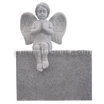 Cherub Angel Front-feature