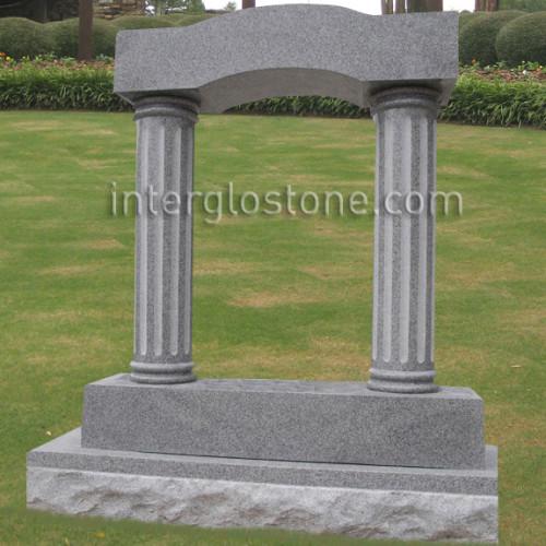 Column Set A Backgroundweb