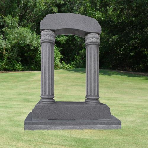 Column Set B- Background