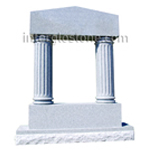 Column Set Cweb-feature