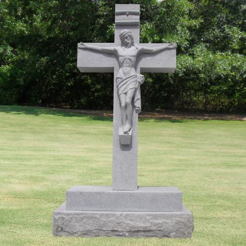 Crucifixion Background