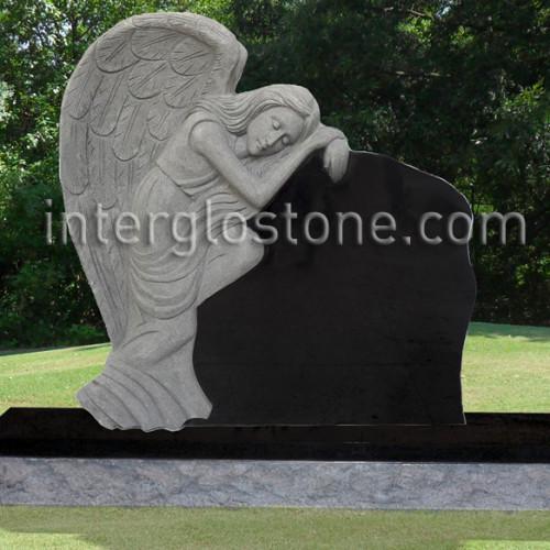 Grieving Angel 3 (1)web
