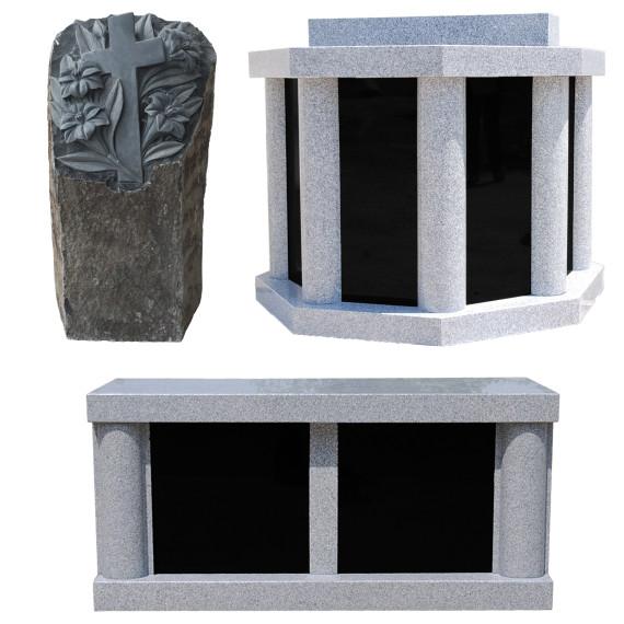 Cremation Lead