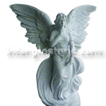 Angel of Hope STATUE