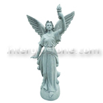 Angel of Light STATUE